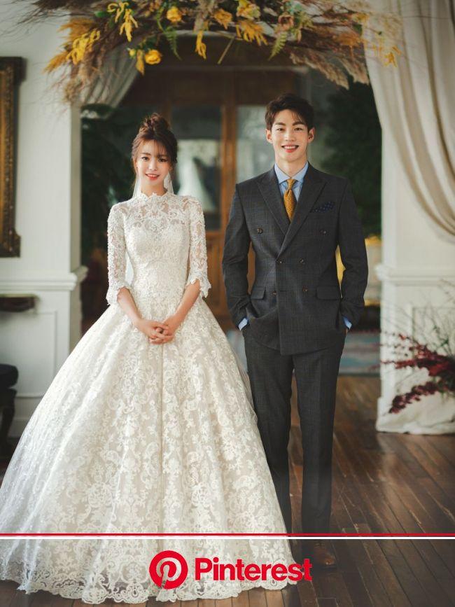 Wonkyu Japan | 長袖 ウェディングドレス, ウェディング 長袖, 前撮り ウェディングドレス