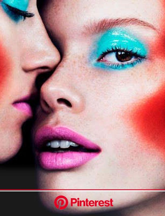 Sleek Samurai Editorials | Cosmetics editorial, Artistry makeup, High fashion makeup