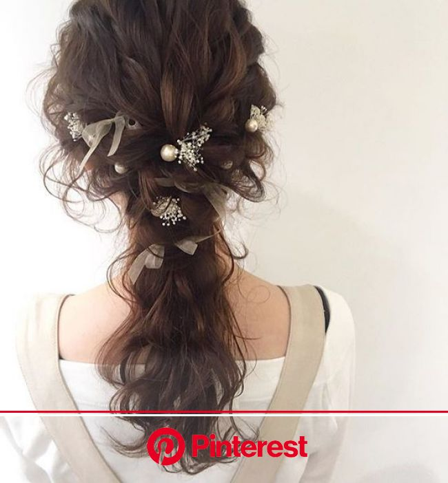 Uploaded by ℓυηα мι αηgєℓ ♡. Find images and videos on We Heart It - the app to get lost in what you love. | Hair styles, Curly hair styles, Short hai