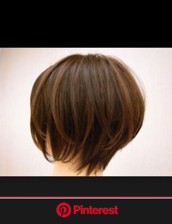 気にな生え際!(画像あり) | 短い髪のためのヘアスタイル, ヘアスタイル, ヘアースタイル