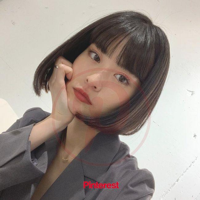 @横田ひかる: コメントお返事タイム  いいね、コメント、 いつもありがとうございます。 感謝〜...    #MoeZine   #HikaruYokota, #横田ひかる, #HikaruYokota, #YokotaHikaru   https://www.moezine.com/166081