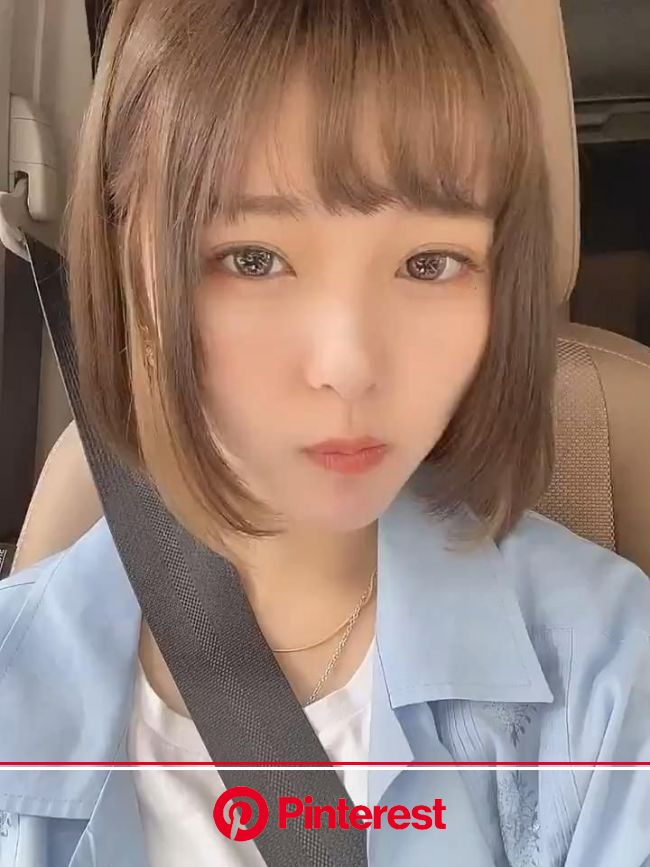 国木田さりまる on Twitter [Video] [Video] in 2021 | Cute japanese girl, Japanese girl, Girl