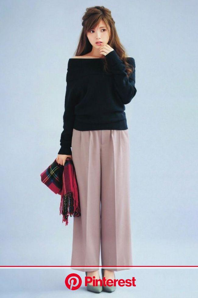 """laoshi88:  """"Mai Shiraishi 白石麻衣  """"   ファッションアイデア, 白石麻衣, ファッション レディース"""