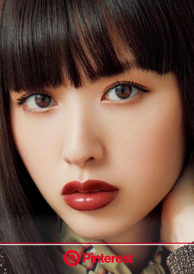 鈴木えみ : 顔アップ特集 [綺麗な女優・アイドル・モデル、芸能人の顔アップ画像研究所(顔面アップ同好会~顔好きによる顔好きのための好きサイト)] | 鈴木えみ, エレガント メイク, 顔