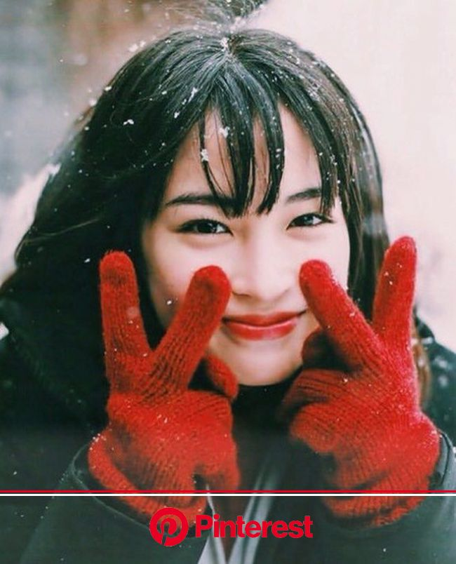 Suzu Hirose | Сузу Хиросе (広瀬すず) | ВКонтакте в 2020г | Идеи для фото, Фотографии, Фотосессия