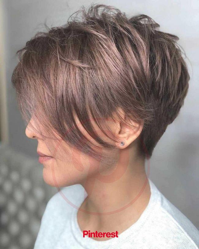 「髪型」おしゃれまとめの人気アイデア|Pinterest|Nikita【2020】 | ヘアスタイリング, ピクシーヘアスタイル, 60代 髪型
