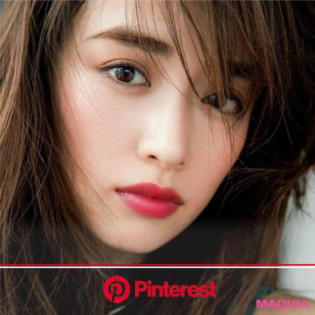 泉里香 : 顔アップ特集 [綺麗な女優・アイドル・モデル、芸能人の顔アップ画像研究所(顔面アップ同好会~顔好きによる顔好きのための好きサイト)] | 顔, ジャパニーズビューティー, 女性