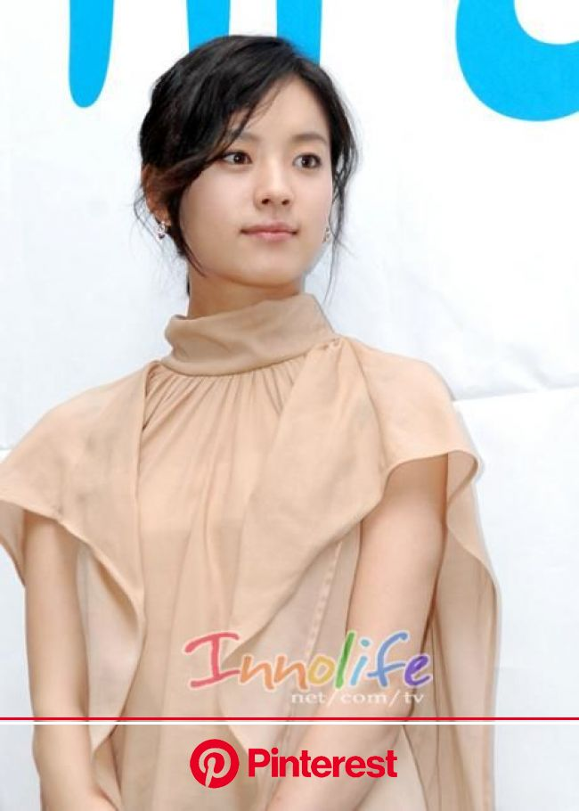 韓国女優注目トピックハン・ヒョジュ | ハン・ヒョジュ, 韓国女優, 黒髪美人
