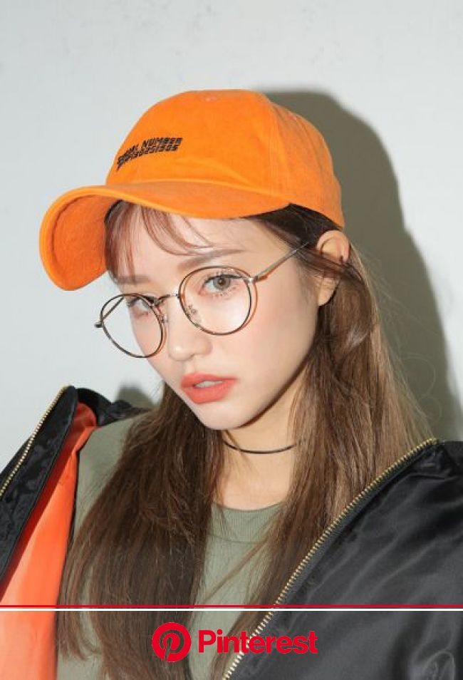 Stylenanda Models | Ulzzang girl, Model, Korean model
