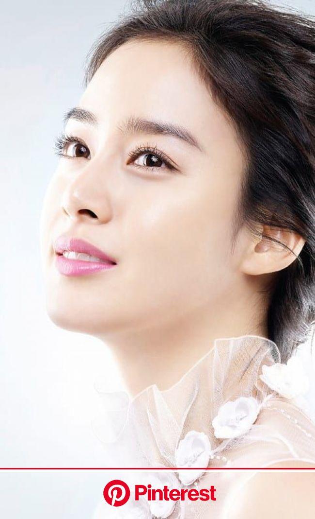 ボード「韓国俳優・女優」のピン