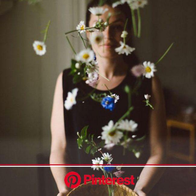 DIY mariage : 15 idées pour une sortie d'église féérique | Photographie pour l'inspiration, Photographie de portraits, Mariage