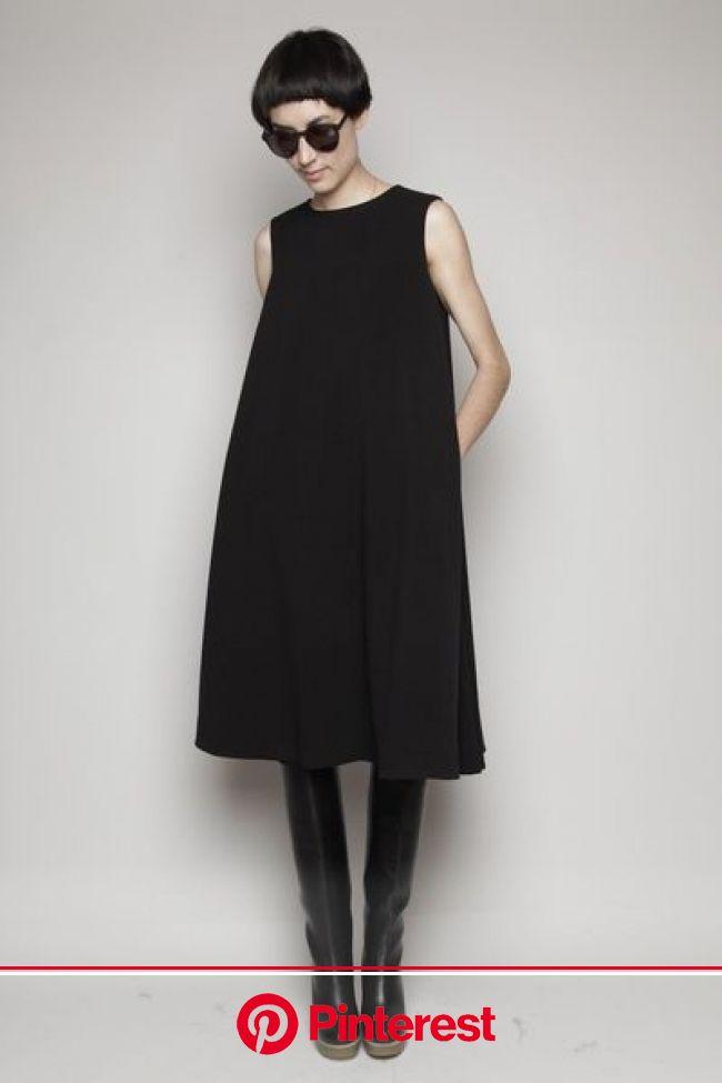 Imgur | Fashion, Minimal fashion, Style