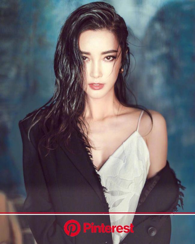 なびちゃん on Twitter【2020】 | 中国人 美人, 肖像, 美人 モデル
