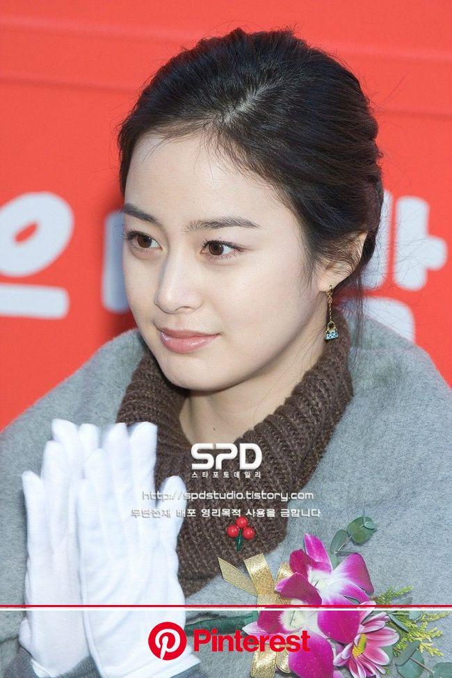 오늘의유머 - [BGM] 김태희가 한국에서 미의 기준이 된 이유.jpg | 연예인, 머리, 여배우