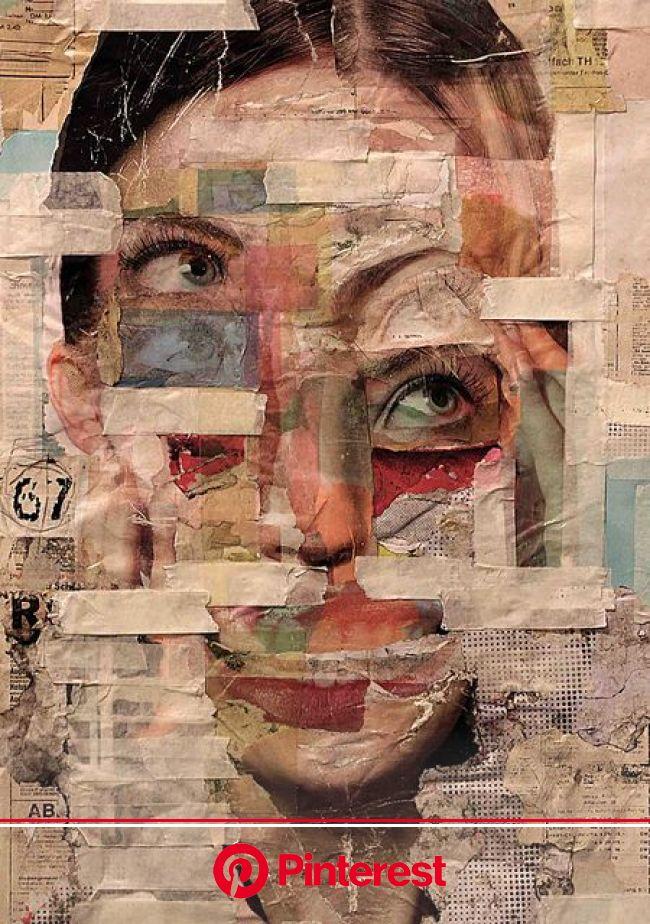 Untitled | Art wallpaper, Art, Aesthetic art