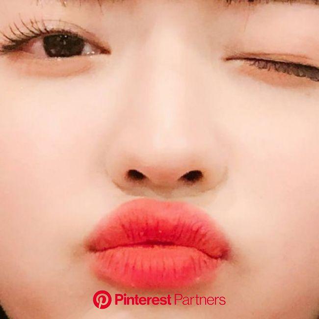 D編集長の裏ブログ in 2020 | Oh my girl yooa, Kpop girls, Girl group