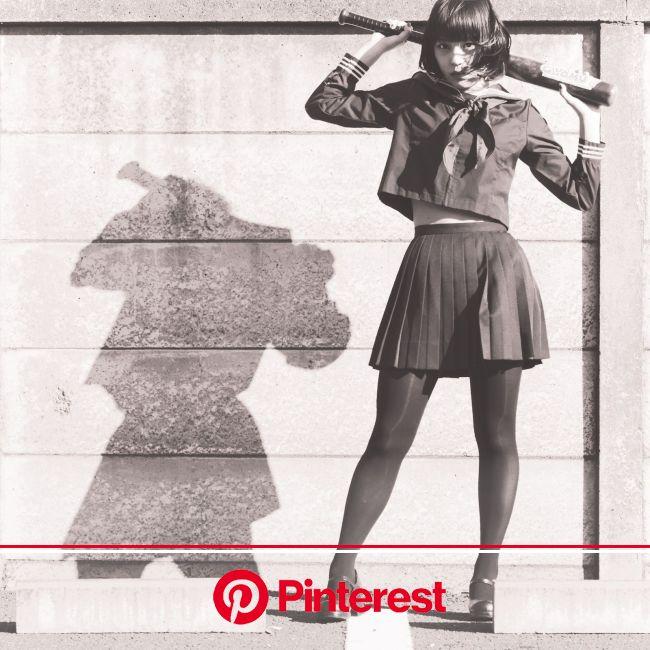 その女、凶暴につき | Human poses reference, Pose reference photo, Human poses