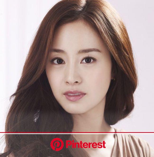 Đẹp tự nhiên như Kim Tae Hee | Sản phẩm làm đẹp, Diễn viên, Dép