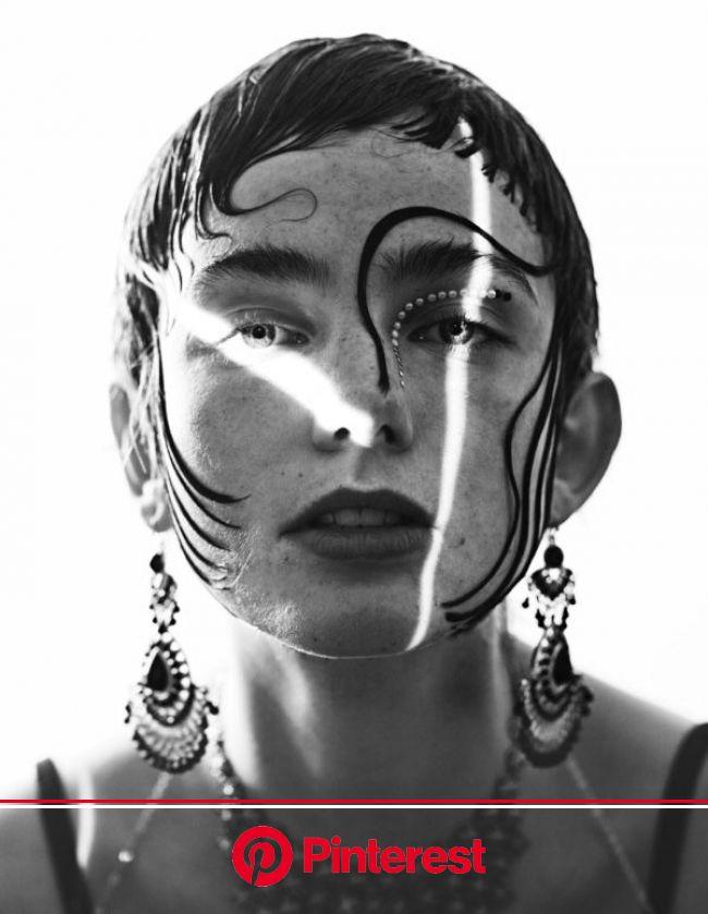 2019年度受賞作品・大会情報|JHA ジャパン・ヘア・ドレッシング・アワーズ公式サイト【2021】 | ヘアドレッシング, アワーズ, 美容所