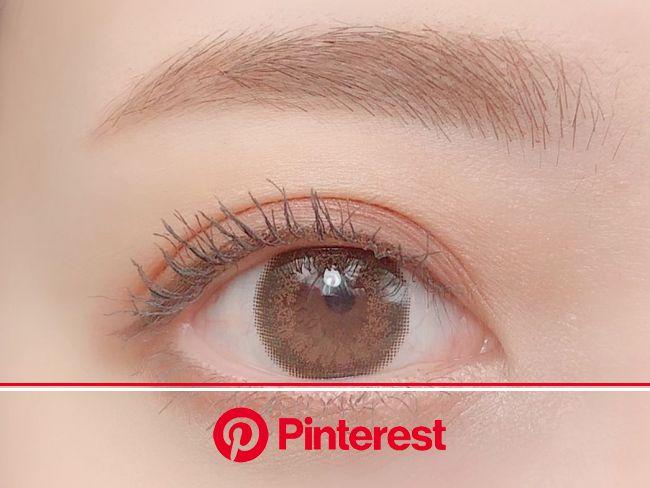 簡単なのにマネしたら即今っぽ顔に♡垢抜けを叶える眉メイクテク5選 | michill(ミチル) | 眉毛 書き方, メイクテク, ナチュラルメイク アイシャドウ