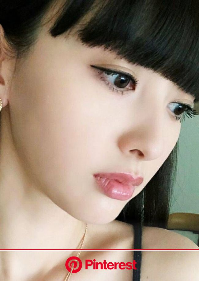 鈴木えみ : 顔アップ特集 [綺麗な女優・アイドル・モデル、芸能人の顔アップ画像研究所(顔面アップ同好会~顔好きによる顔好きのための好きサイト)] | 鈴木えみ, えみ, 女優