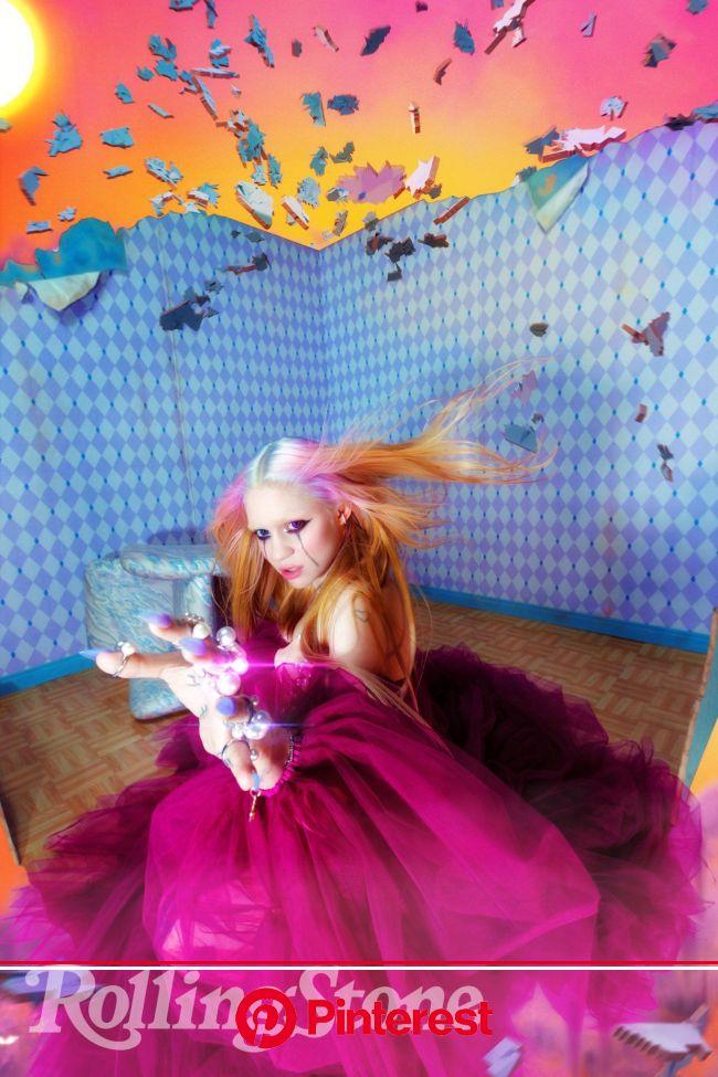 dann on Twitter | Grimes, Music, Claire boucher