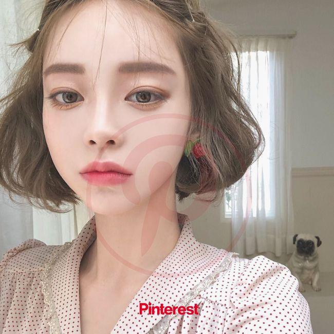 강태리テリテリさん(@taeri__taeri) • Instagram写真と動画 | オルチャンガール, 金髪美人, 女性 顔