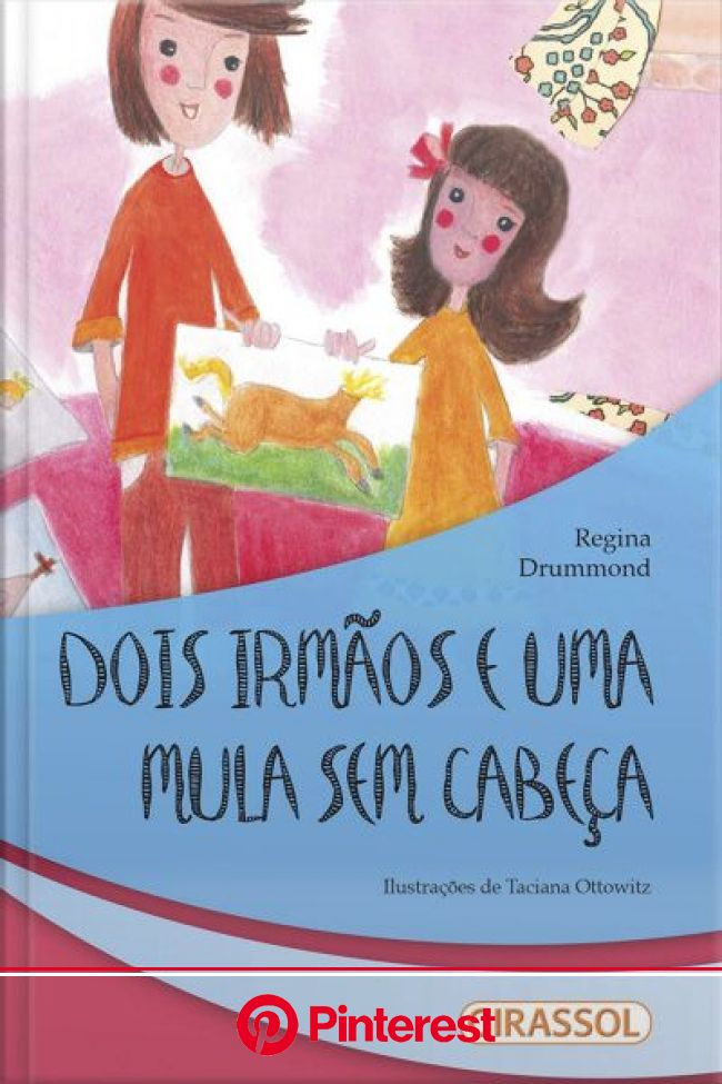 AUDIOBOOK SERES FANTÁSTICOS DO FOLCLORE BRASILEIRO: Audiolivros com conteúdos infantis? Sim, a Girassol tem. Conhe… em 2020 | Folclore brasileiro, Mul