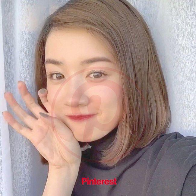 女優ファンアカウントさんはInstagramを利用しています:「#永野芽郁#僕たちがやりました #3年a組今から皆さんは人質です  #半分青い#朝ドラ#朝ドラ女優 #二ノ国#ドラマ#映画 #fuamoko」 | 髪 カット, 美人な人, 女優