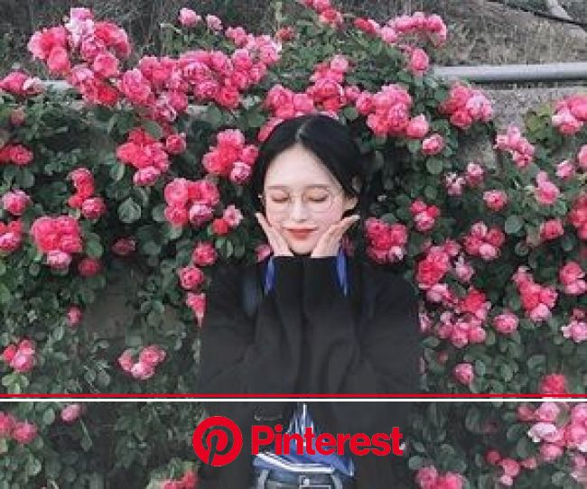 flowers   Ulzzang girl, Uzzlang girl, Japanese outfits