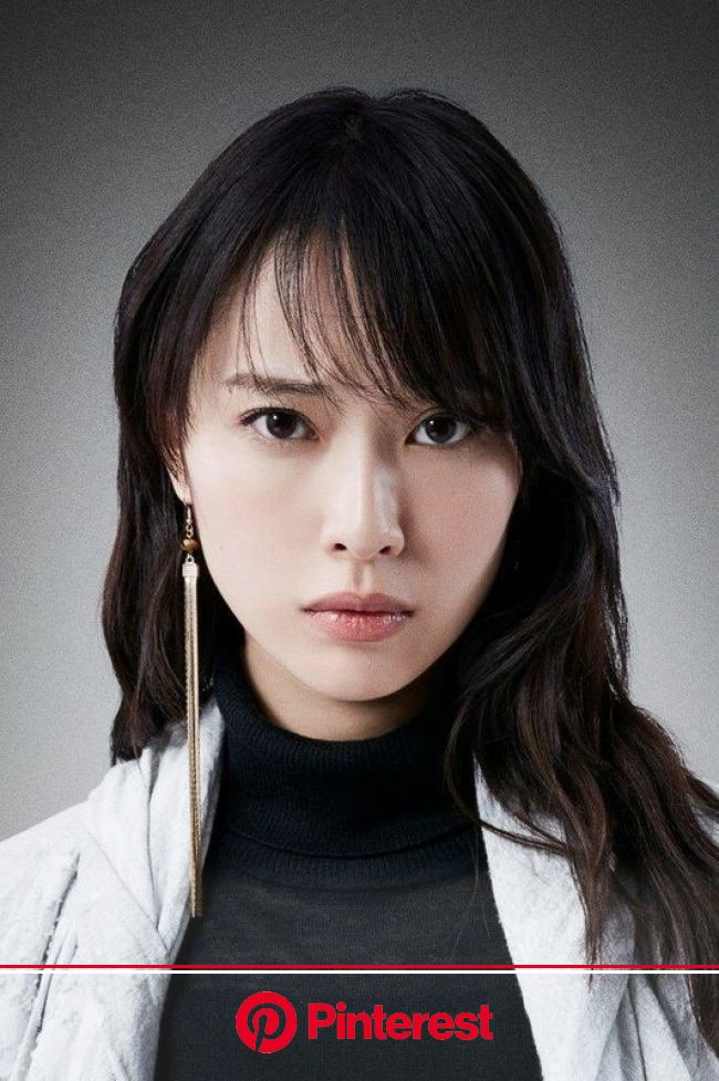 Erika Toda Reprising Misa Role for Death Note 2016 | Death note, Asian celebrities, Erika