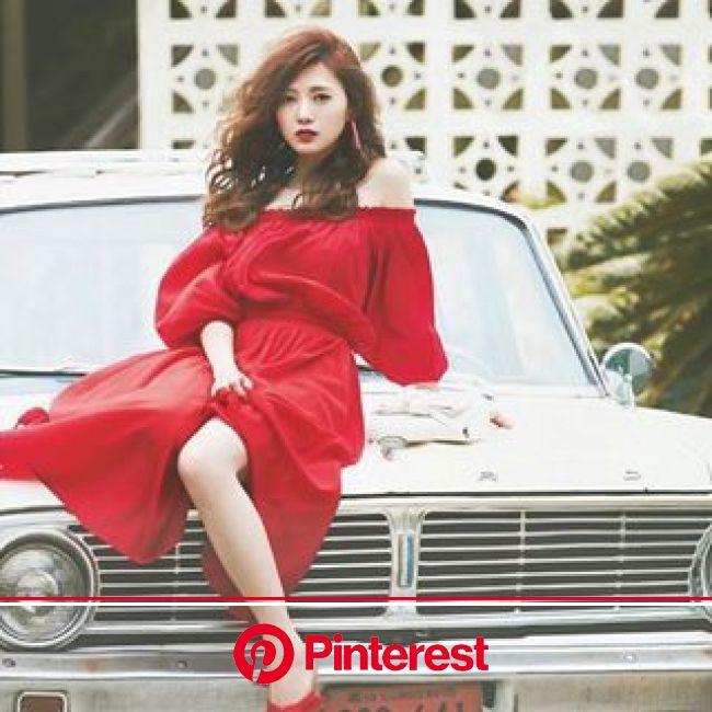 「Feminine Flair」おしゃれまとめの人気アイデア Pinterest Andrew Wong【2020】   上品な女性, 女性, 橋本奈々未 白石麻衣