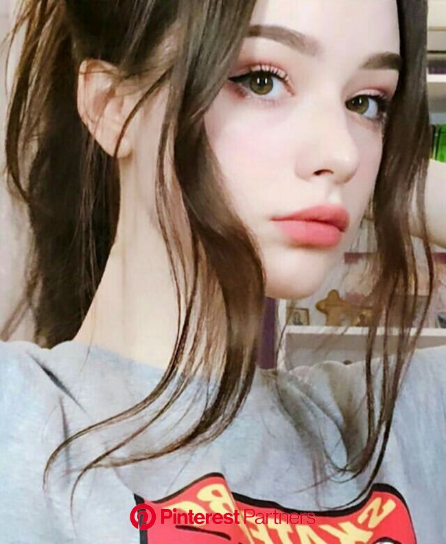 5 Prince Oneshoot in 2020 | Profile picture for girls, Aesthetic girl, Stylish girl