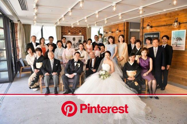 指示書作成のヒマがない方必見!【結婚式当日のウェディングフォト】絶対に撮って貰いたいショット一覧にて紹介している画像 | ウェディングフォト, ウェディング, 結婚式 写真