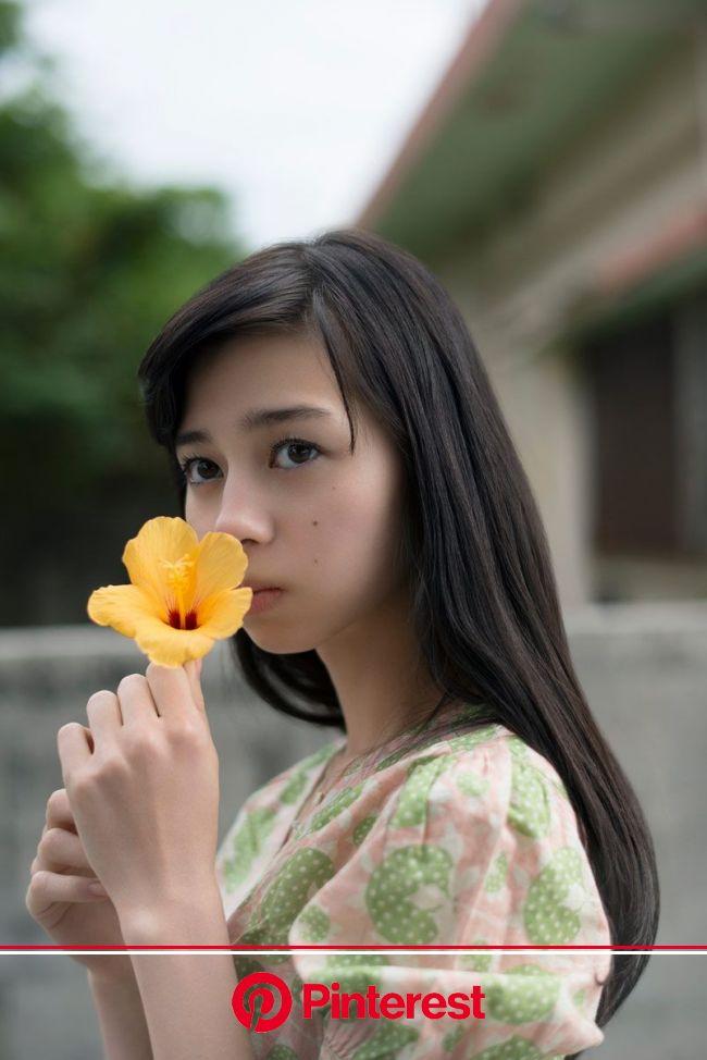 Ayami Nakajo | Human poses reference, Japan beauty, Human poses