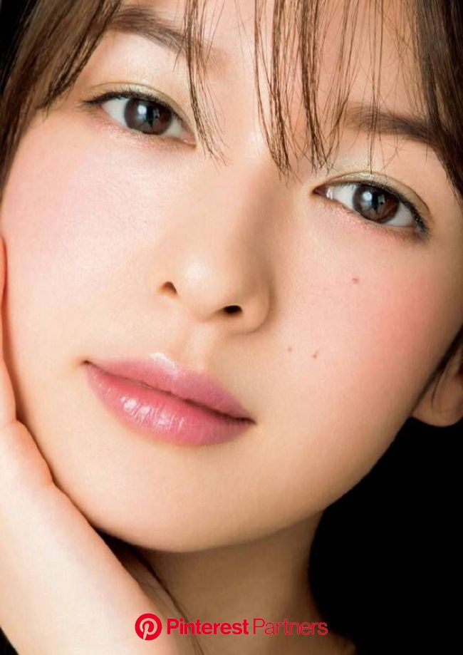 森絵梨佳 | Woman face, Asian beauty, Face