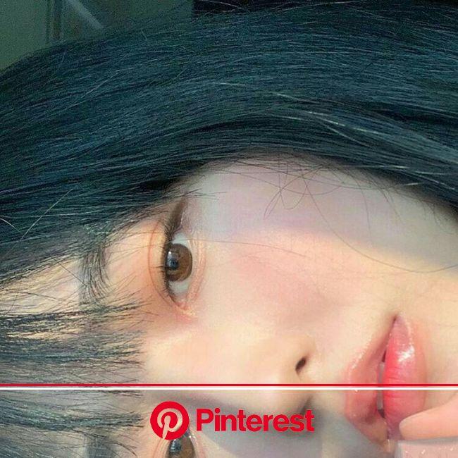 @PJM começou a te seguir. #fanfic # Fanfic # amreading # books # wattpad   Uzzlang girl, Korean eye makeup, Cute korean girl