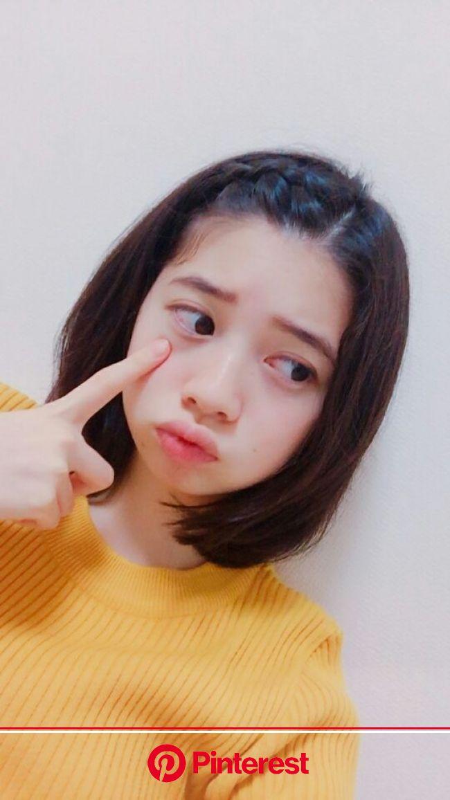 りんご | 桜田, ひより, 可愛い女の子