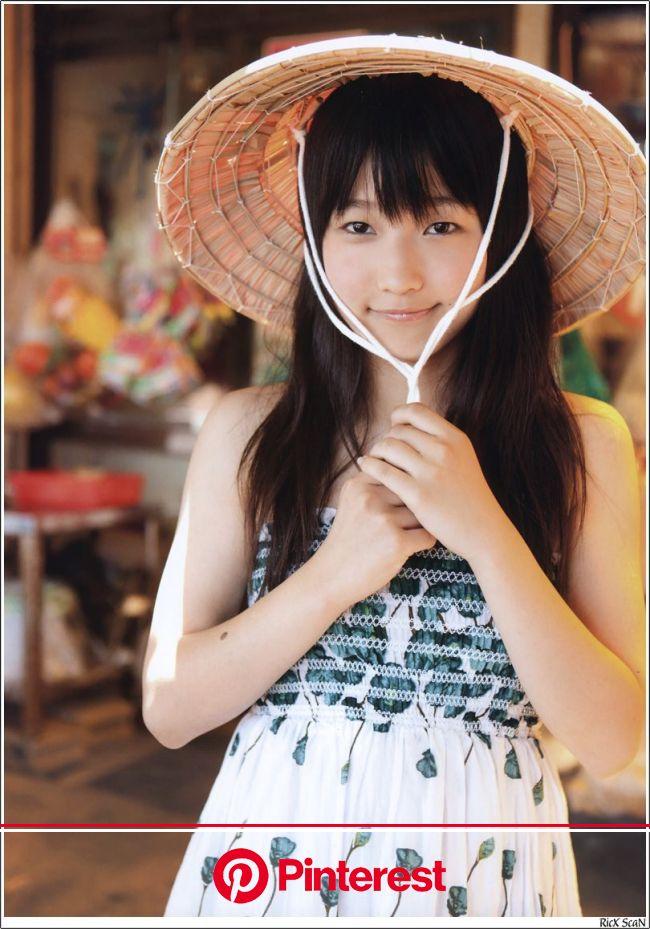 ボード「Sayashi Riho」のピン