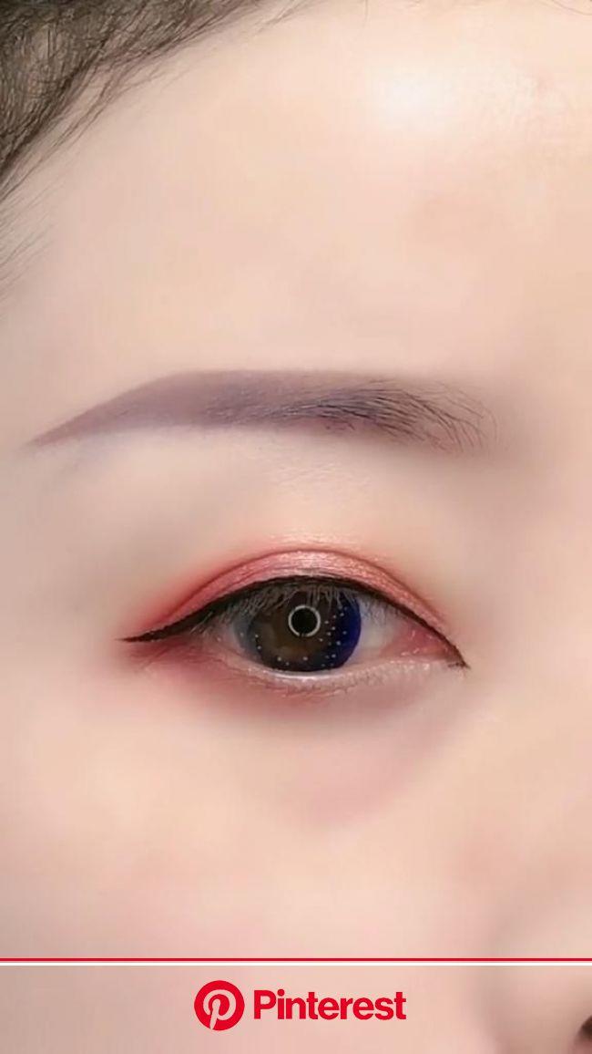 Épinglé par Dmbliss sur Eyebrow makeup techniques [Vidéo] en 2021 | Dessiner ses sourcils, Maquillage sourcils, Techniques de maquillage