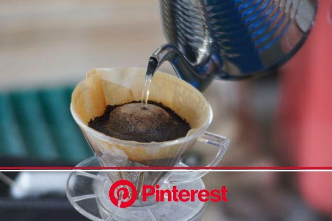おうちでコーヒーを楽しむ方法のおさらい。必要な道具はなんだろう? | キナリノ | コーヒー, コーヒー 種類, 料理 レシピ