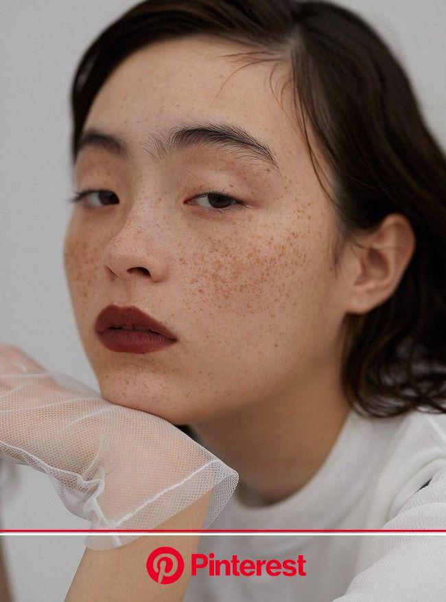 Serena Motola Makeup | Makeup inspiration, Makeup looks, Pretty face