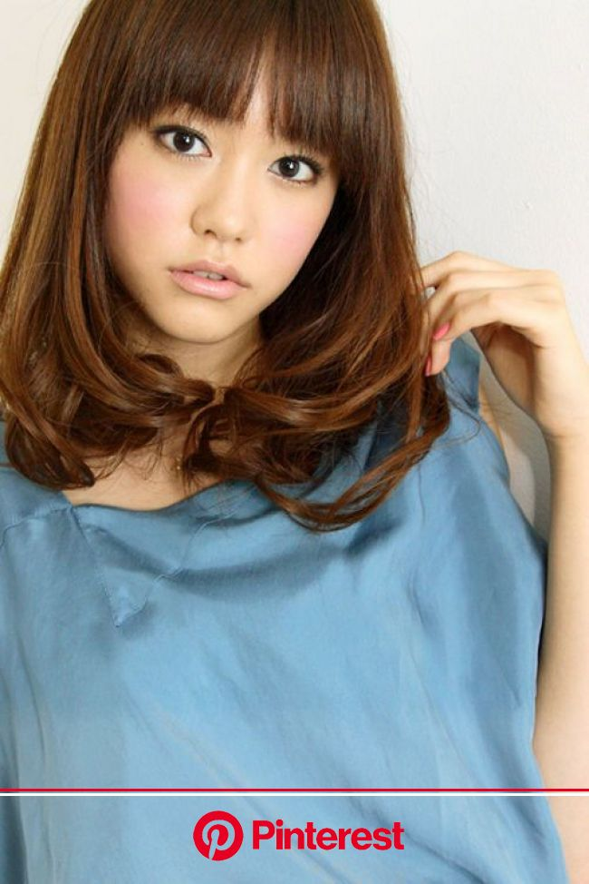 Mirei Kiritani in 2020 | Japanese beauty, Beautiful japanese girl, Beauty