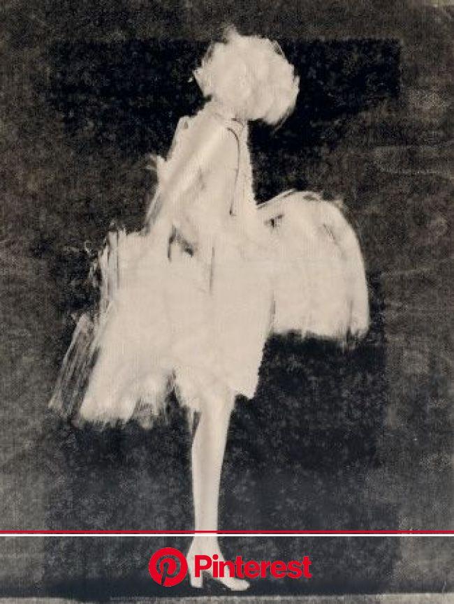 'Silhouette 3' Art Print - Aurore De La Morinerie | Art.com | Art, Artwork, Art print display