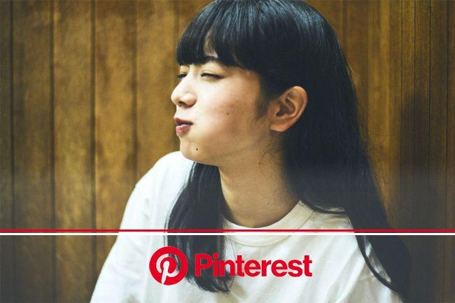 YAKINIKU GIRL!! - 小松菜奈と焼肉を食べに行く。 | ポートレイト, 小松菜奈, 小松菜奈 かわいい